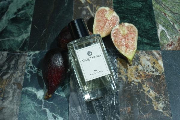 Arquinesia Fig Eau de Parfum