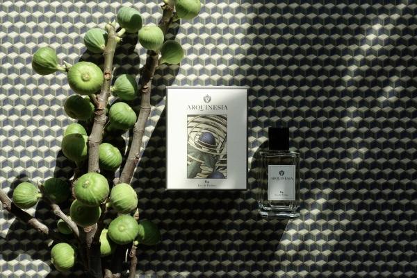 Arquinesia Eau de Parfum Fig