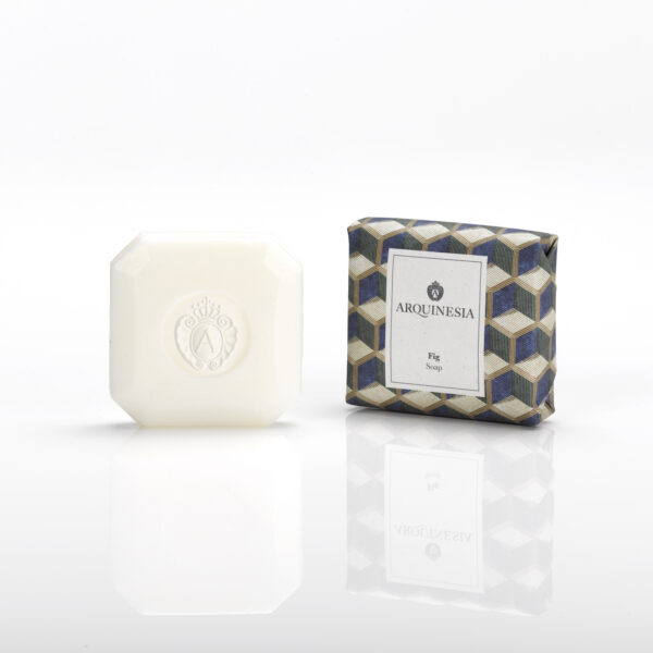Soap Fig