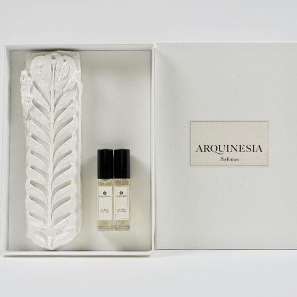Duftende Keramik - Artemisa
